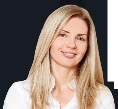 Dorota Lisiewska